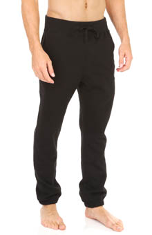 Quiksilver Wade Fleece Pants AQYFB1