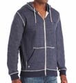 Quiksilver Fleece