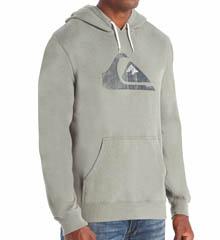 Quiksilver Prescott Hoodie Sweatshirt EQYSF337