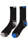 Reebok Performance Crew Socks - 2 Pack AKR330