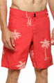Reef Washed Palms Boardshorts 00A272