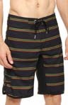 River Jetties Boardshort Image