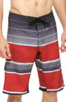 Reef Miss Ocean Cloud II Boardshort 00A291