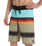 Full Tide Boardshort Image
