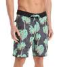 Reef Swimwear