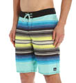 Reef Chumash Recycled 4-Way Stretch Boardshort 00A416