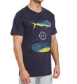 Reef Graphic T-Shirts