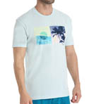 Last Night T-Shirt Image