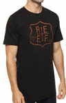 Reef Interstate Surf T-Shirt 00B849