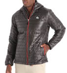 Insulator Jacket Image