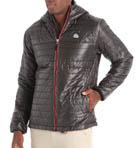 Insulator Jacket Image