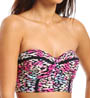 Reef Swimwear Womens