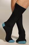 Jacko Sock Image