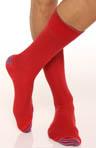 Barilla Sock Image