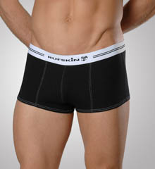 Rufskin EVO Short Boxer at Sears.com