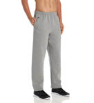 Dri Power Open Leg Fleece Pants Image
