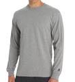 Russell Long Sleeve T Shirt 68914MO