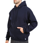 Dri Power Fleece Pullover Hoody Image