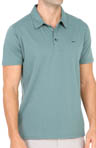 Sure Thing Polo Shirt Image