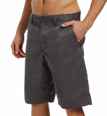 RVCA Americana Shorts M3210AMS