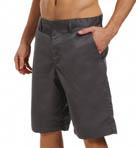 Americana Shorts Image