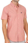 That'll Do Oxford S/S Shirt Image