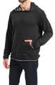 Dobo Pullover Hoody Image