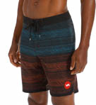 RVCA Waves Swim Trunk M5103WAV