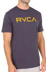 Big RVCA T-Shirt Image
