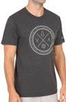 XVA T-Shirt Image
