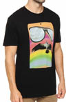 Self Portrait T-Shirt Image