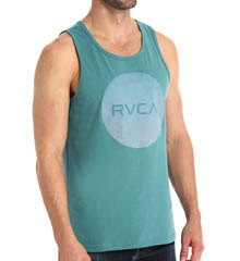 RVCA Motors Tank M700502M