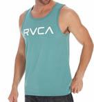 Big RVCA Tank Image
