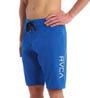 RVCA Swimwear