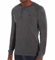 RVCA Henley Shirts