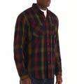 RVCA Woven Shirts
