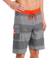 "RVCA Civil 20"" Boardshort MA110CIL"