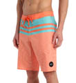 RVCA Swim Trunks