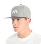 VA Snapback II Hat Image