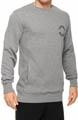 Plover Sweatshirt Image