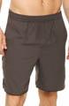 RVCA Yogger Shorts V3201YOG