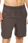 Yogger Shorts Image