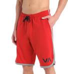 VA Sport Short Image