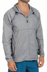 RVCA Sterling Jacket V3701STR