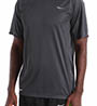 Saucony Mens Apparel