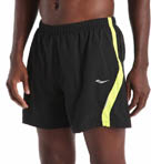 Saucony Throttle Short 80841