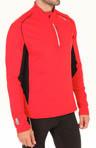 Drylete Sport Top Image