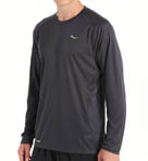 Hydralite Long Sleeve Top Image