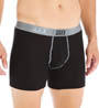 Saxx Apparel Boxer Briefs