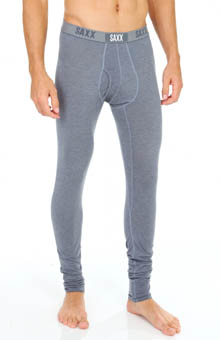 Saxx Apparel SXLJ50F Black Sheep Long Johns
